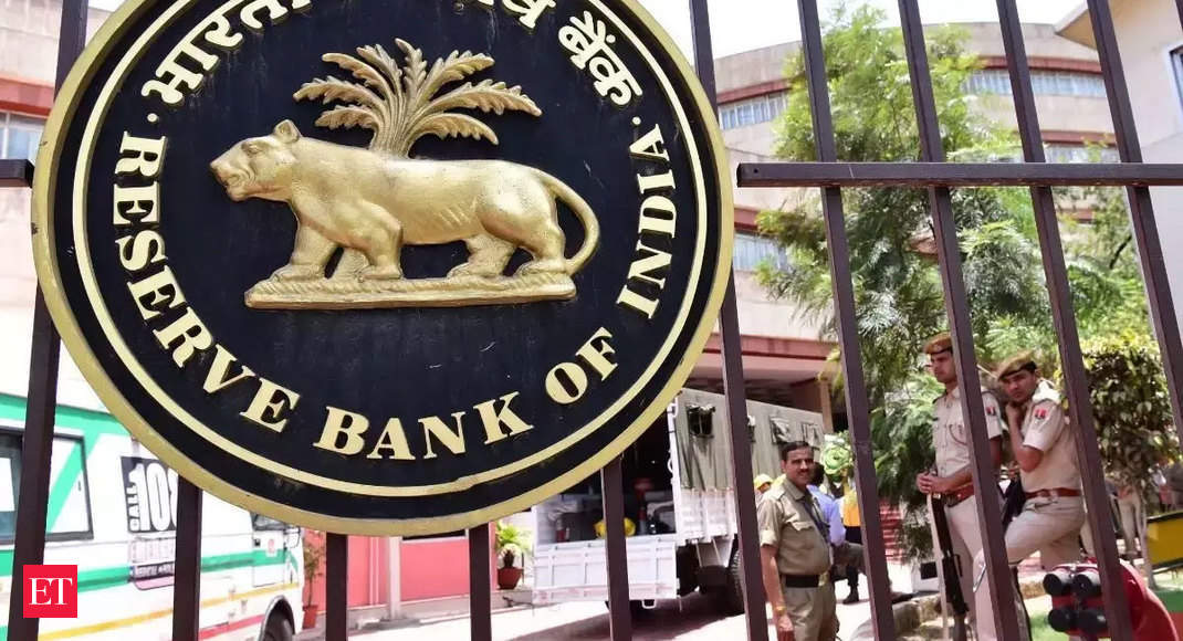 CIC issues show-cause notice to RBI for casual approach to its notice