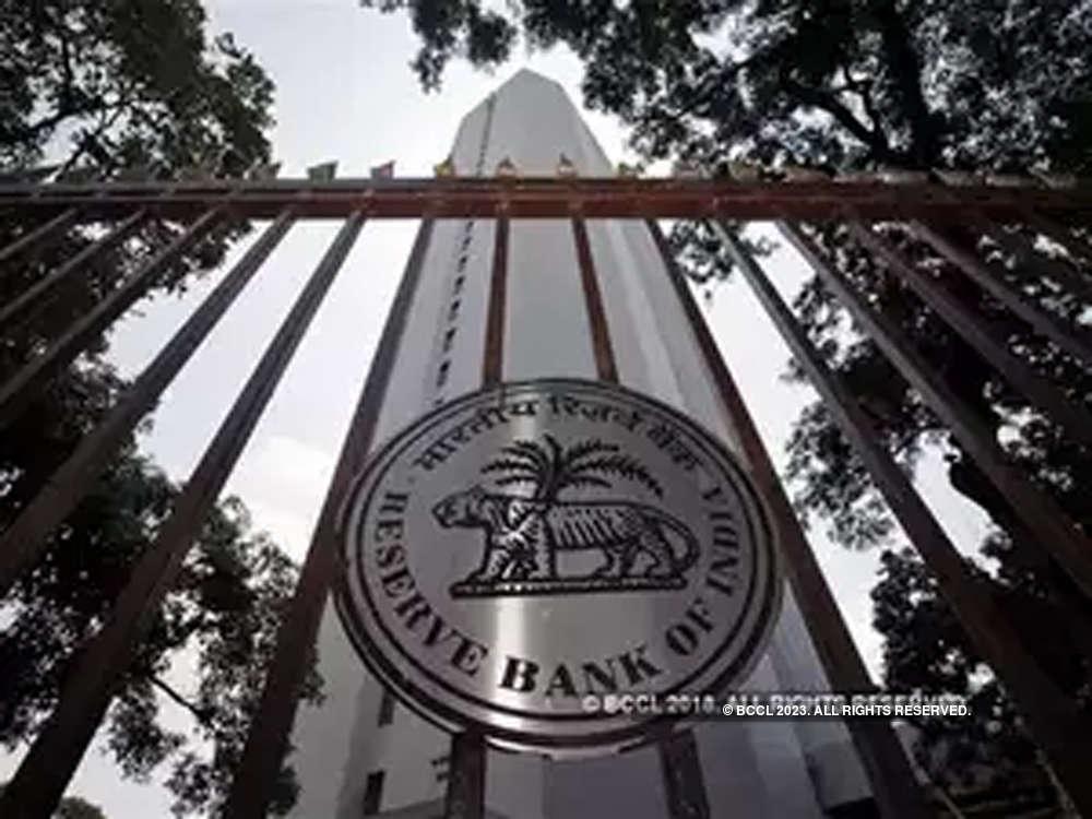 RBI investigating 'net banking' breakdown at HDFC Bank