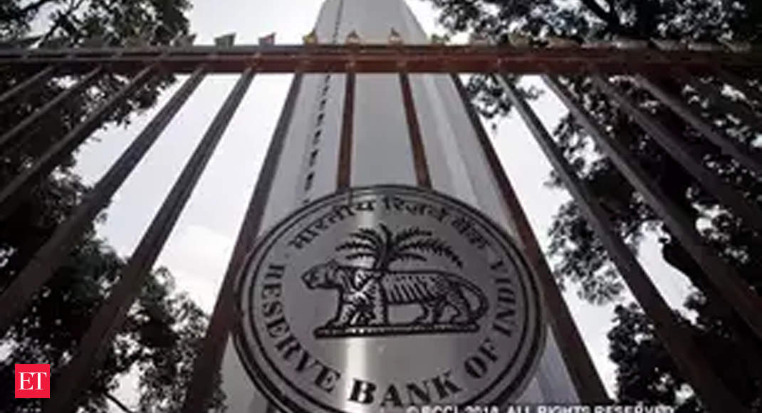RBI investigating 'net banking' breakdown at HDFC Bank - Economic Times thumbnail