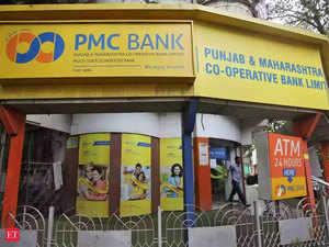 PMC-Agencies
