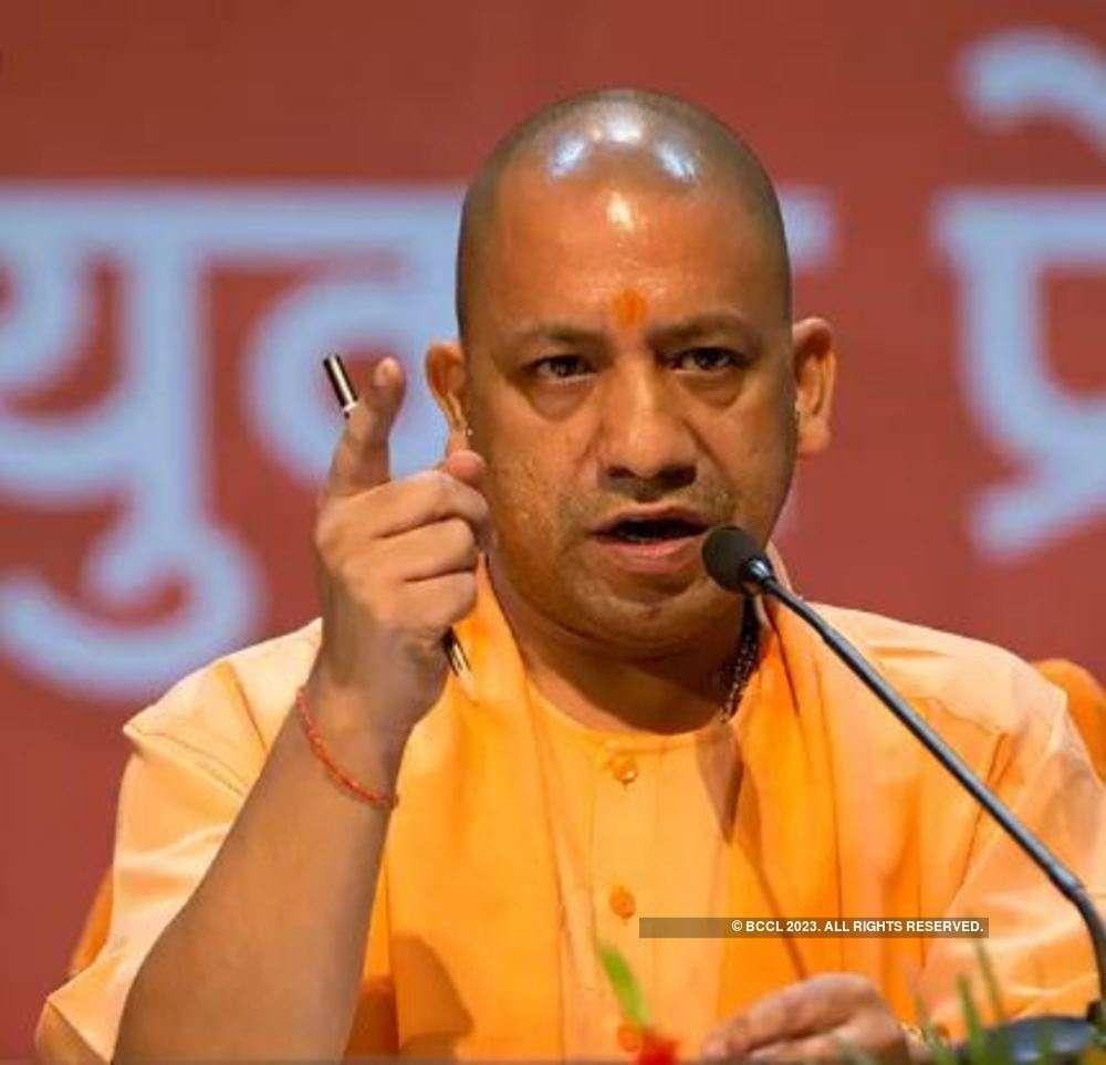 Law & Order still a concern in Uttar Pradesh