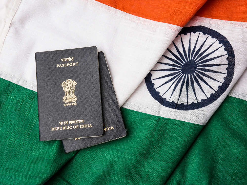 Changes to Passport, Foreigners Acts still pending in top court