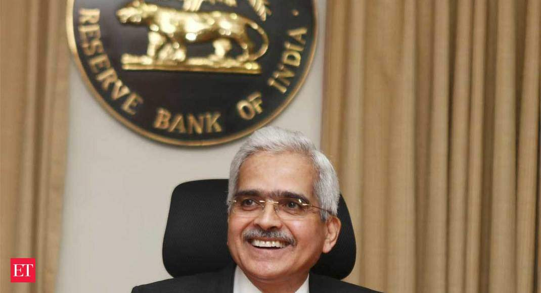 RBI monitoring NBFCs to prevent systemic shocks; better companies getting pre-IL&FS rates