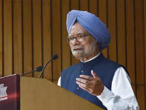 Manmohan-Singh-agencies