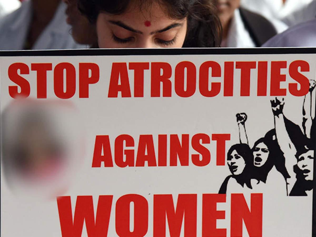 gang rape Videos: Watch gang rape News Video