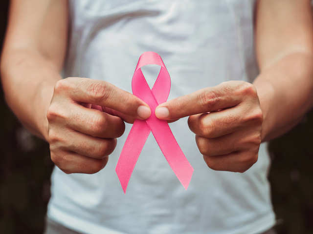 Breast cancer affects men too: Look out for any lump in armpit, neck; people with diabetes, obesity at higher risk