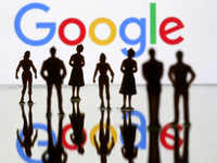 Google accused of sacking workers to deter union activities