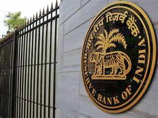 Analysts see RBI pausing rates for long as inflation worries return