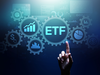 When is the ETF likely to be launched and what will be its tenure?