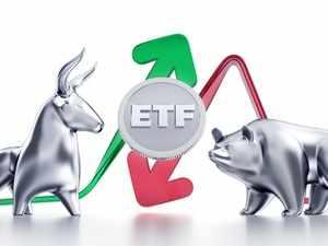 bharat ETF