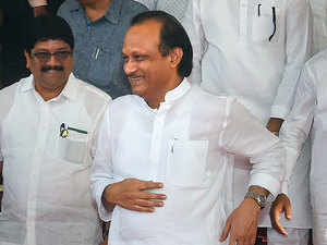 Vidarbha irrigation scam: Ajit Pawar gets clean chit from Maharashtra's ACB