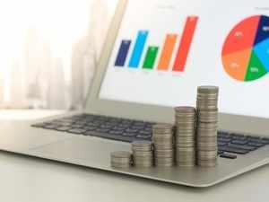 Mutual fund change12
