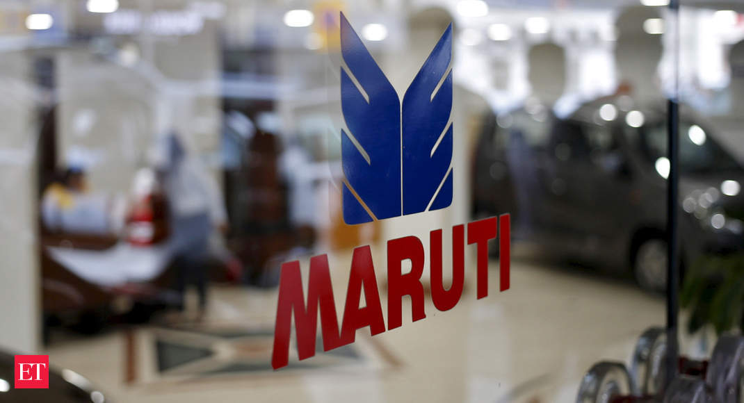 Maruti Suzuki recalls 63,493 units of Ciaz, Ertiga, XL6 to fix faulty part