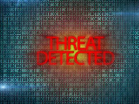 Cyberthreat landscape 2020
