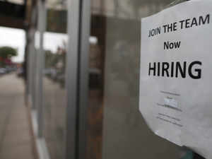 jobs-ap