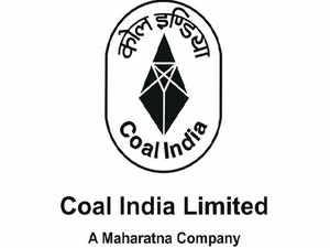 Coal-India Agen
