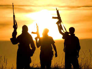 Terrorism---Getty-Image
