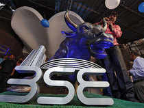 BSE Star MF does 3.4 crore transactions worth Rs 1.17 lakh cr in FY20