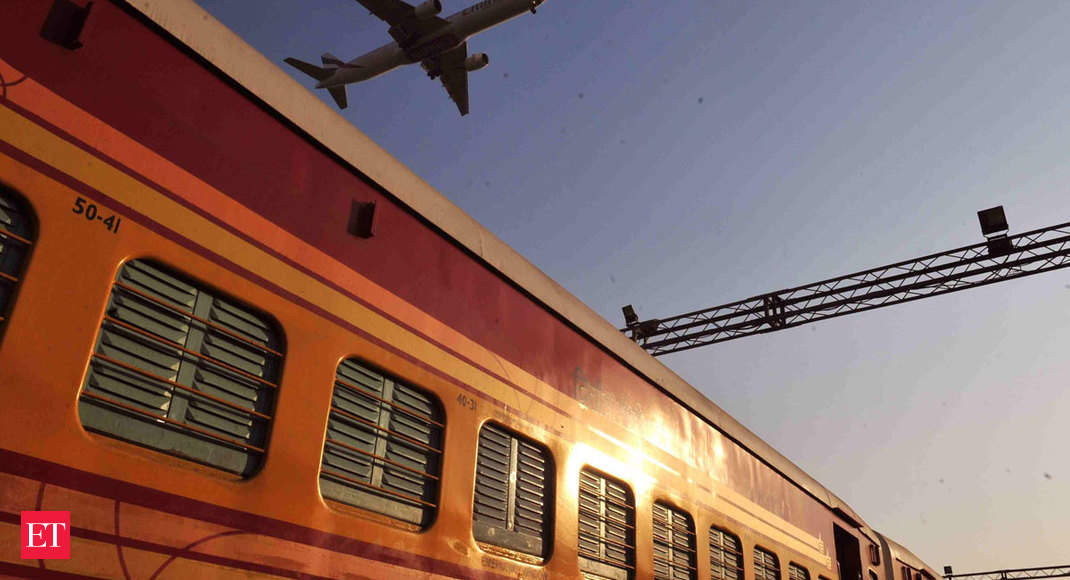 Free WiFi now at 5,500 railway stations