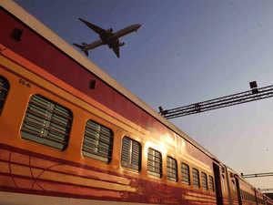 Train-bccl