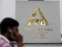 ITC acquires first tranche of shares in Delectable