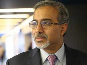 Indian-envoy-to-Russia-Bala