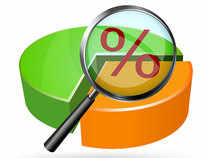 LIC, SBI, Bank of Baroda to reduce stake to below 10% in UTI AMC by Dec 2020