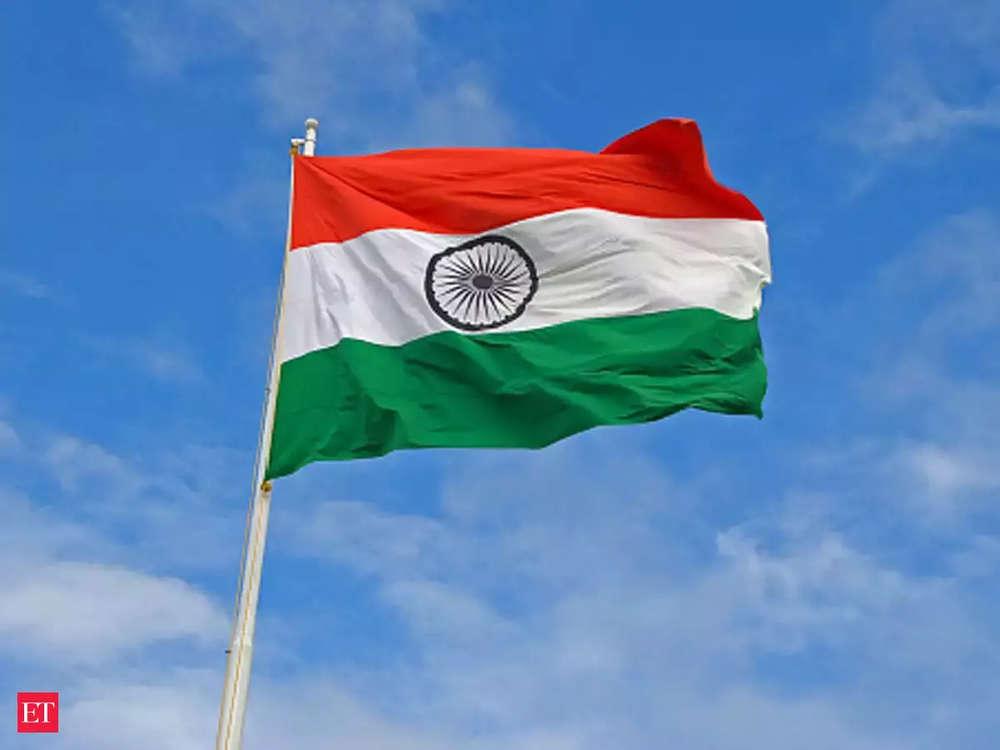 Trade will regress to an era of power politics, says India
