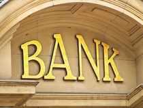 Banks' economic apartheid towards SMEs must end