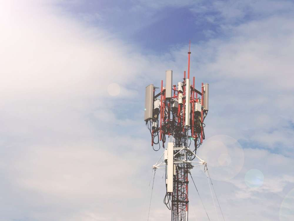 Telecom stocks are buzzing again. Should you invest?
