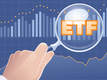 Bharat Bond ETF: A tax-efficient, safe option for debt mutual fund investors