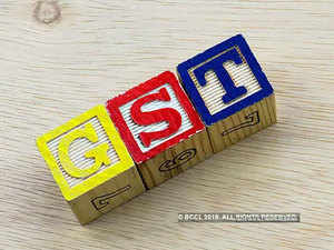 GST panel may recommend to hike 5% tax slab to 6% to boost revenues