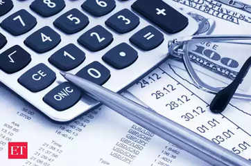 Audit firms eye global tie-ups to upgrade skills, build bandwidth