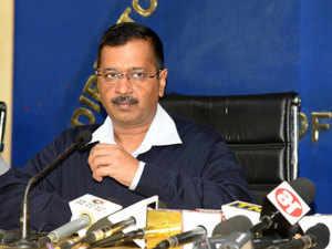 Anaj Mandi fire: Delhi CM announces Rs 10 lakh ex gratia to families of deceased
