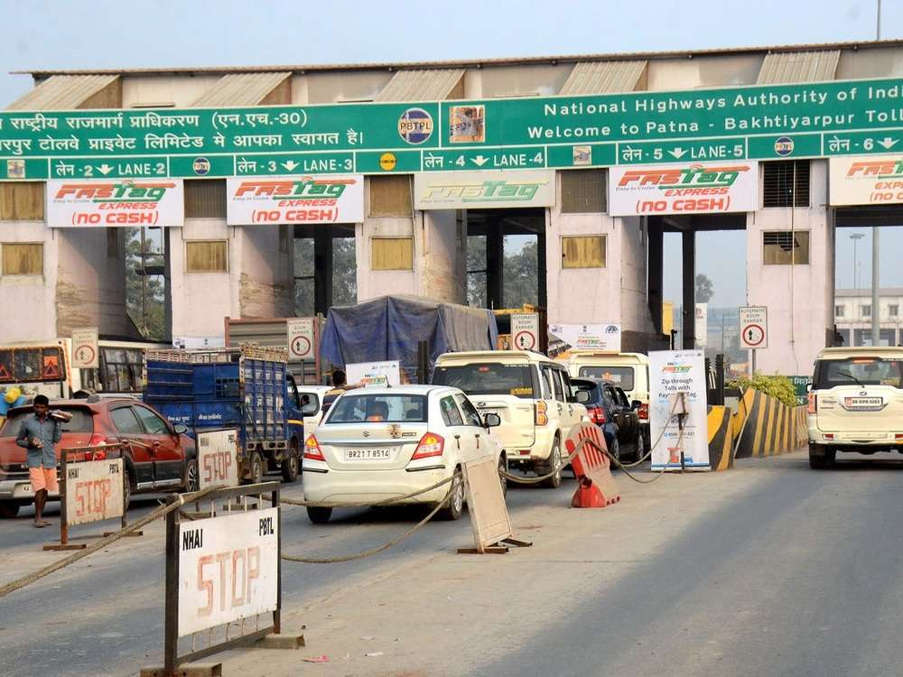 Highways ministry urges RBI to exempt FASTags from KYC norm