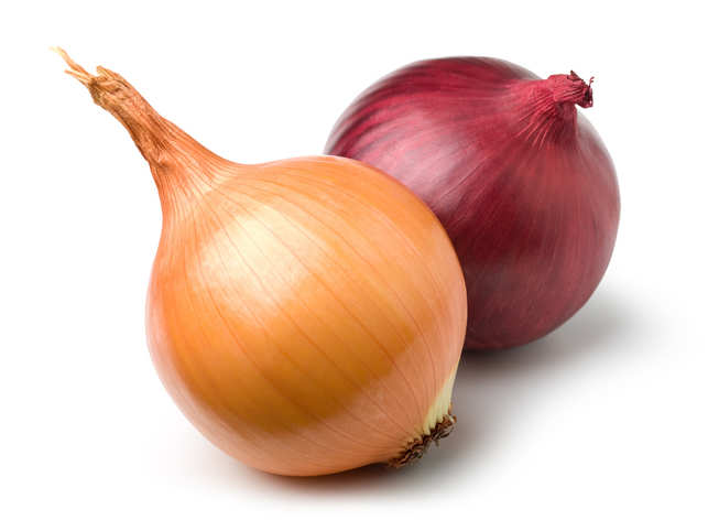 Onions remain the favourite for masala bases, tempering and garnish for millions of our compatriots.