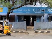 Canara-Bank-Bccl-1200