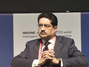 Aditya Birla Group won't face fund or bid curbs if Vodafone Idea faces bankruptcy: Bankers