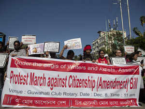 citizenship-amend-AP