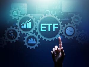 ETF1-Shutter-1200