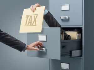 tax34