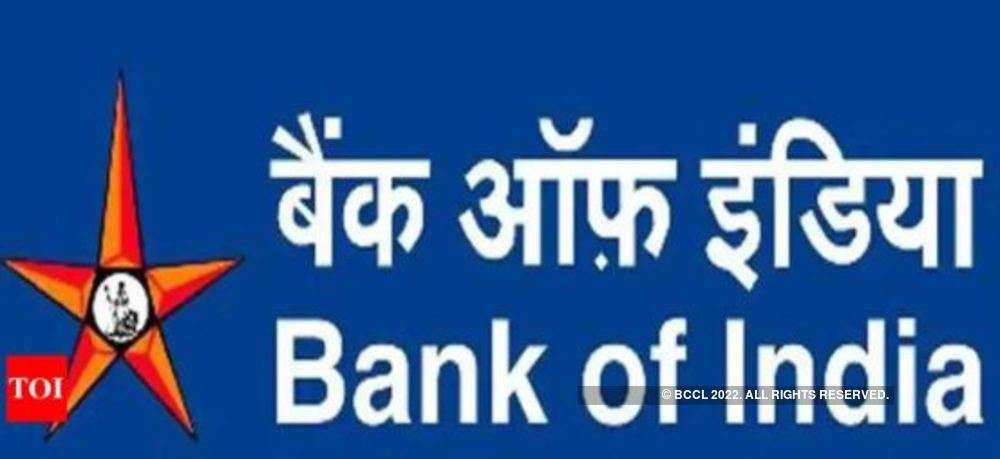 Bank of India cuts one-year MCLR rates by up to 20 bps