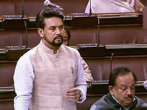 Anurag-Thakur-PTI