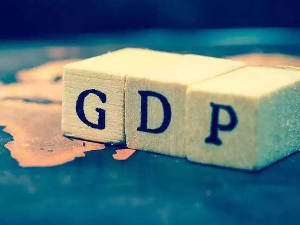 View: A policy shift away from GDP generation, and towards improving development indicators, is long overdue