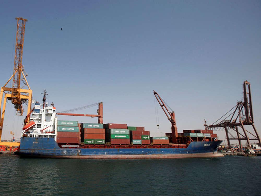 Ships Recycling Bill sails through in Rajya Sabha