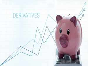 derivative-getty