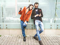 2019 year of Gen Z: Majority youngsters swipe right on Tinder to find love