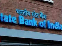 SBI under-reported bad loans by RS 11,932 crore in FY19, finds RBI report