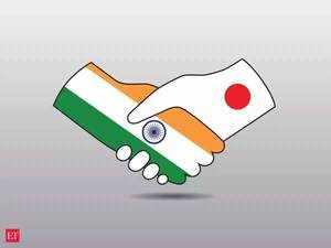 indi-japan
