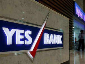 Yes Bank considers Citax's $500 mn offer; Braich's offer under discussion